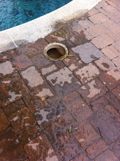 Leak Professionals Your Swimming Pool Leak