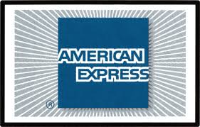 Leak Professionals Payment - American Express